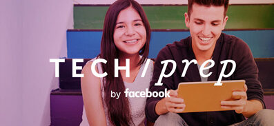 TechPrep de Facebook
