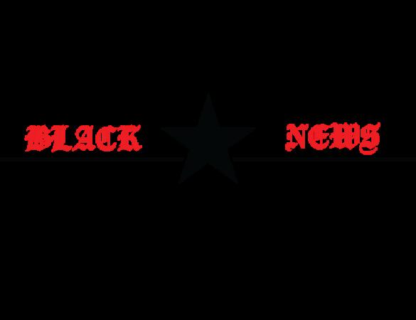 Black Businessman Ebbie Parsons and Netflix's $100 Million Lending Agreement