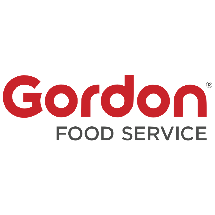 Gordon's Food Services