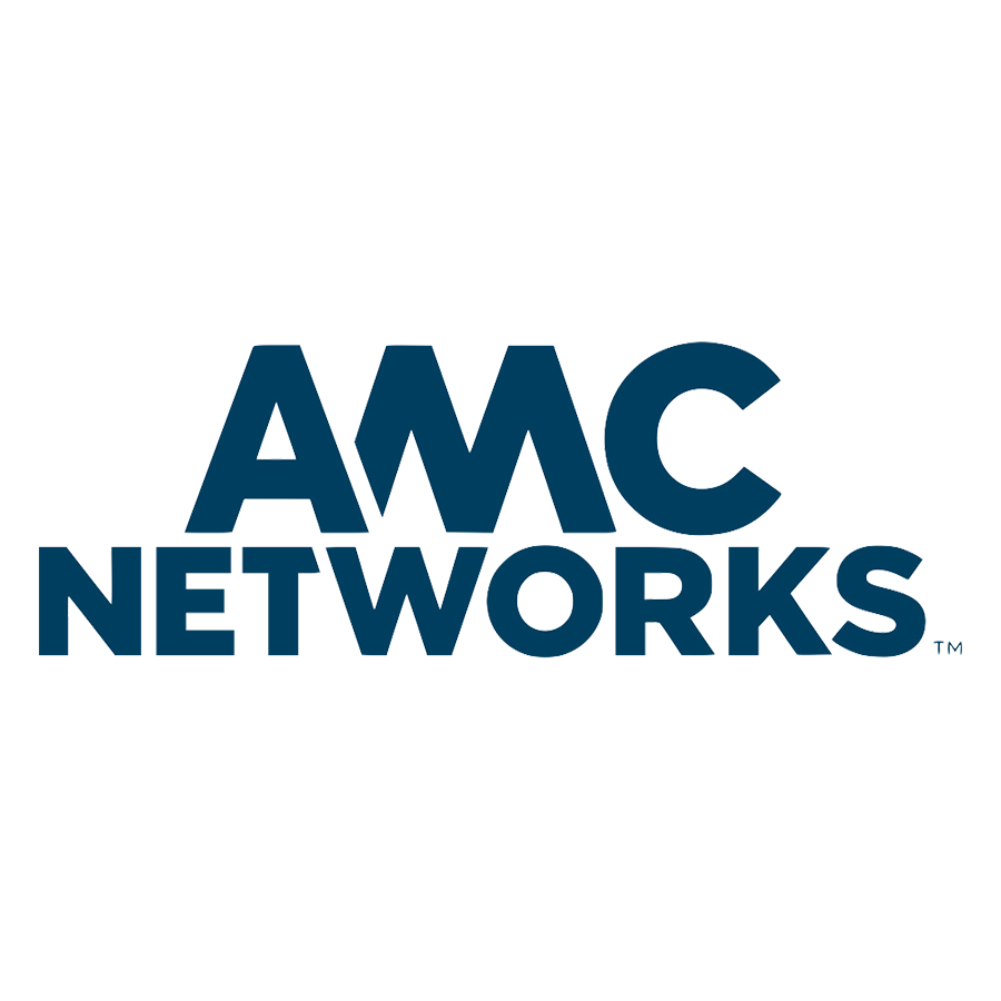 Redes AMC