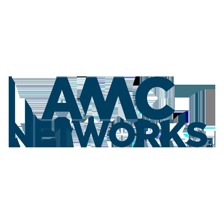 AMC Networks