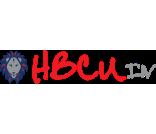 HBCU en