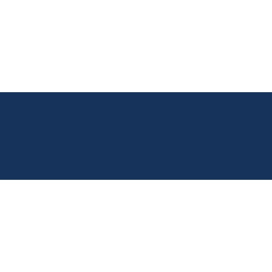 Kipp La