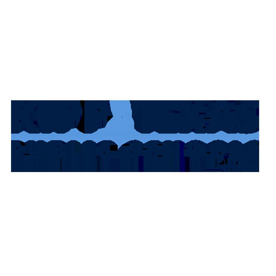 Kipp Texas