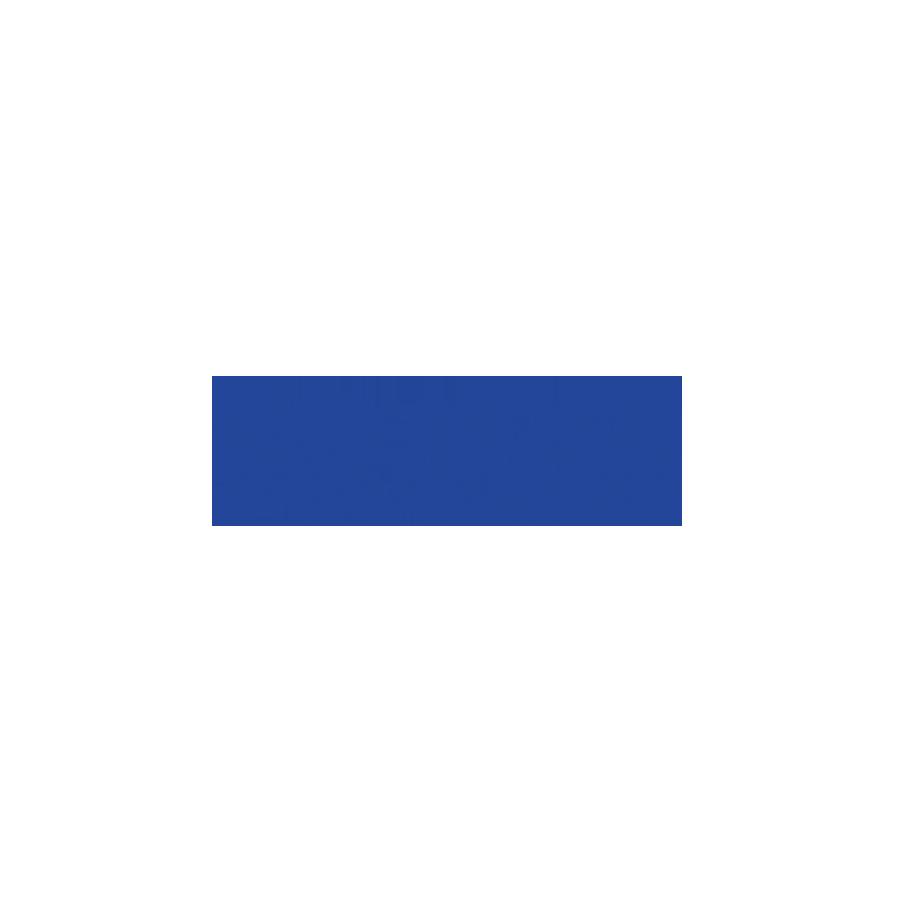 Algiers Charter