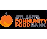 Banco de alimentos de la comunidad de Atlanta