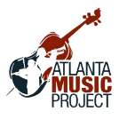 Proyecto Musical de Atlanta