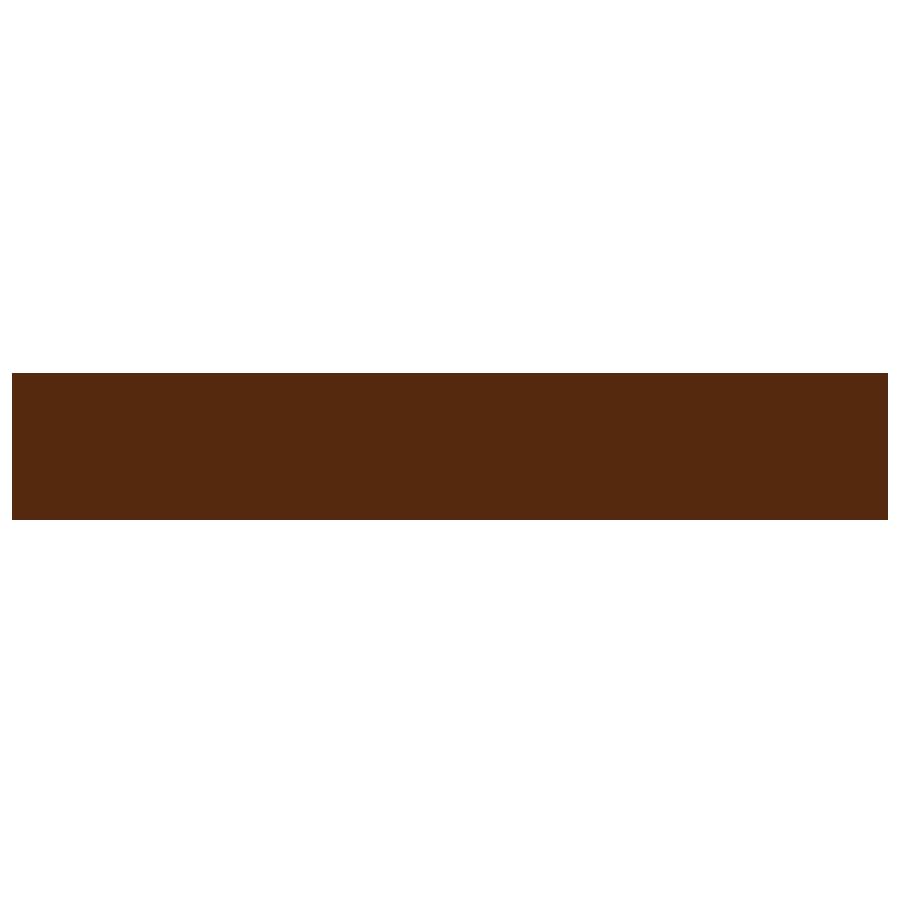 Escuela de Brunswick