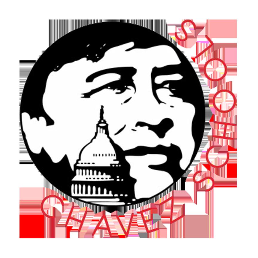 Escuelas Chávez