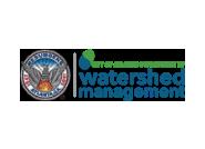 Departamento de Manejo de Cuencas Hidrográficas de la Ciudad de Atlanta