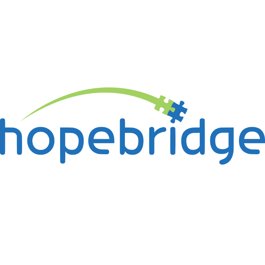 Hopebridge Autism Therapy Centers