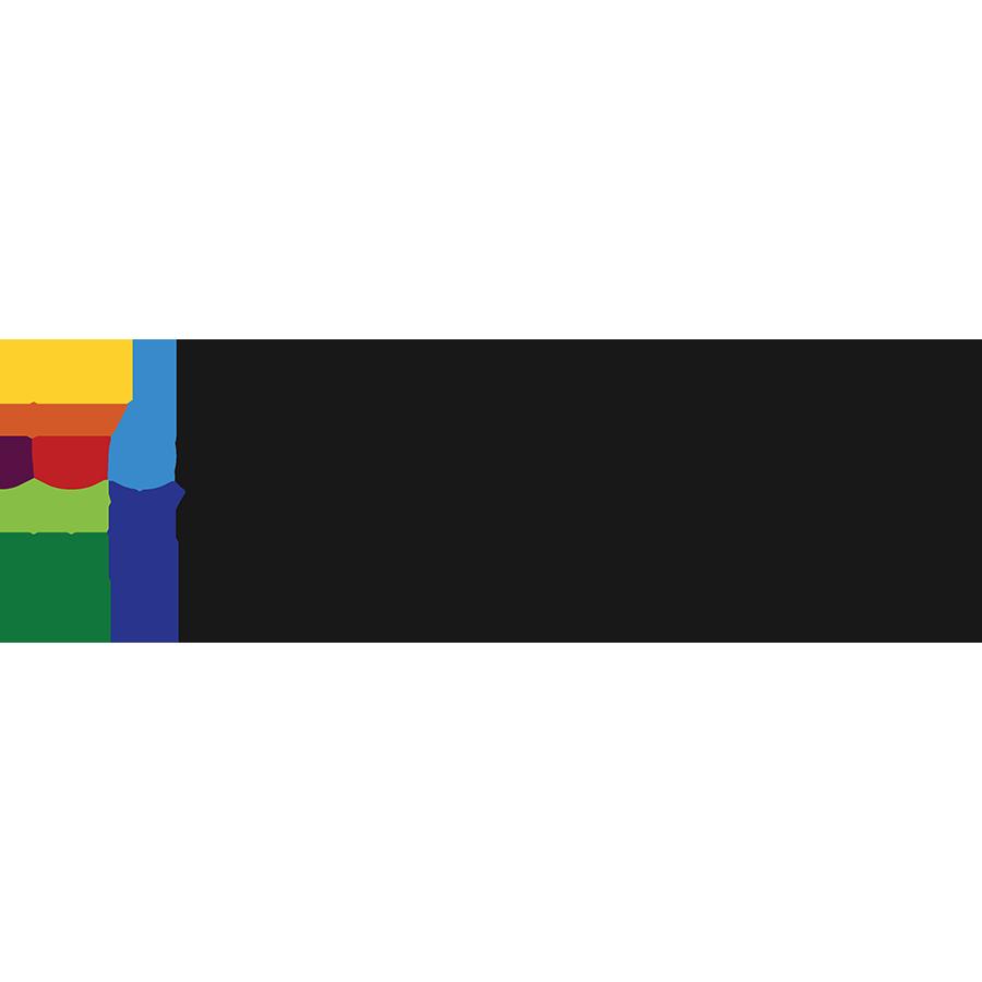Escuelas de la comunidad de Davenport