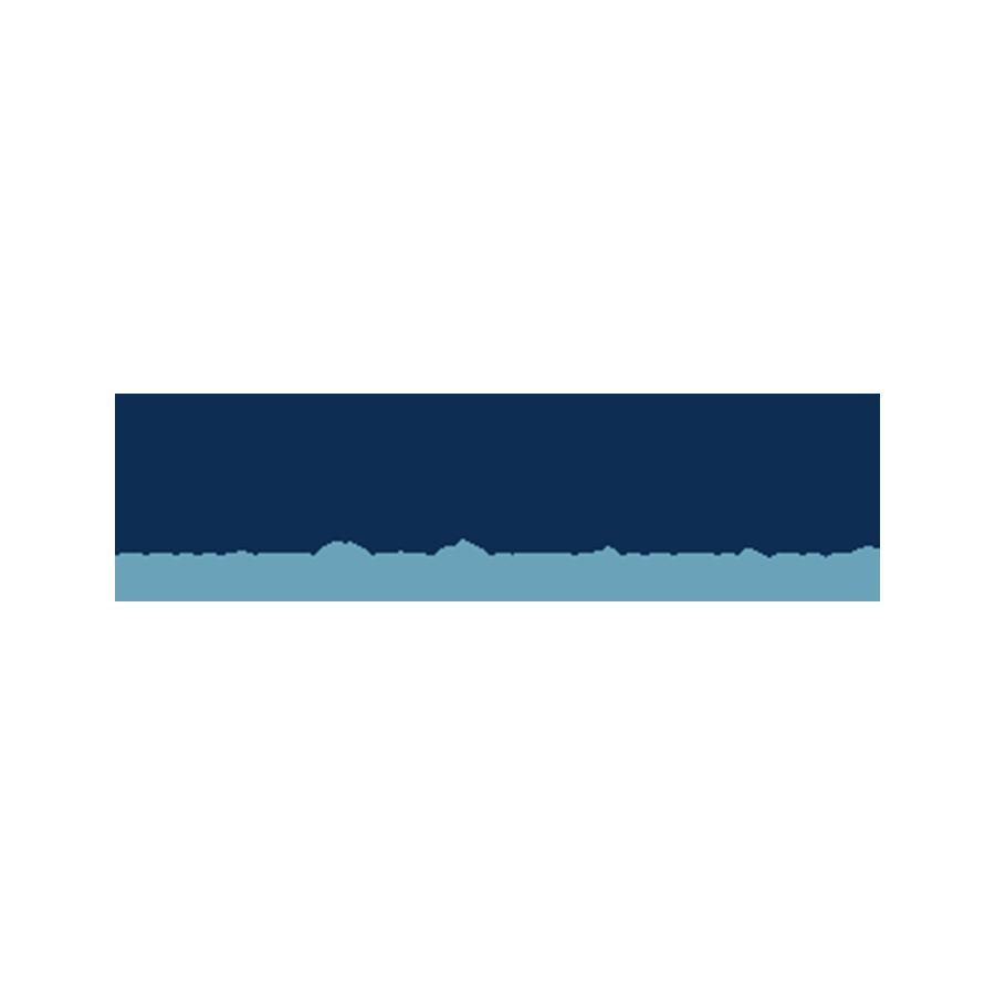 Eagle College Preparatory Schools