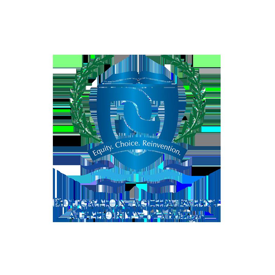 Autoridad de Logros Educativos de Michigan