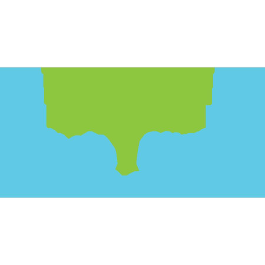 Escuela Bilingue Internacional