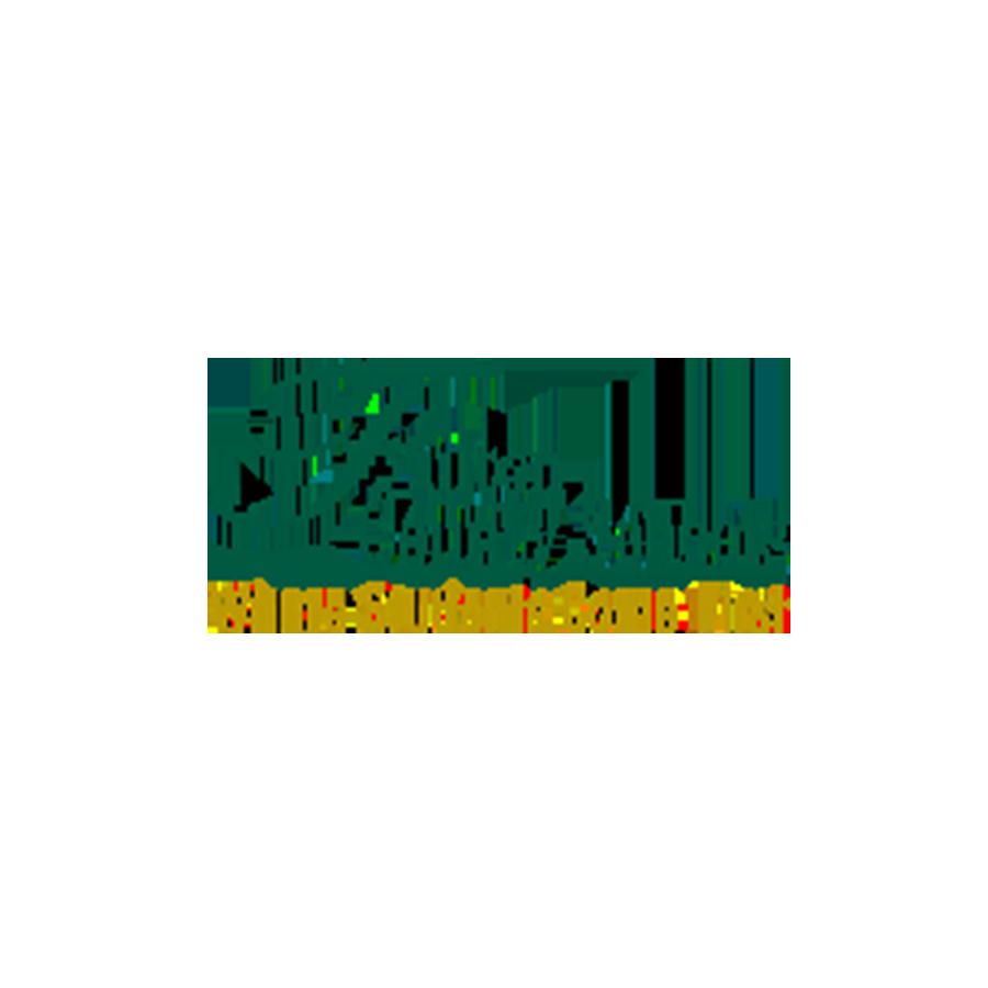 Escuelas del condado de Fulton