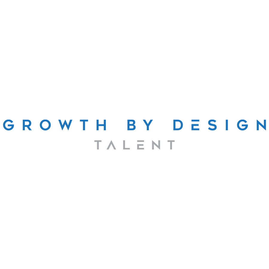 Growthby Design Talent