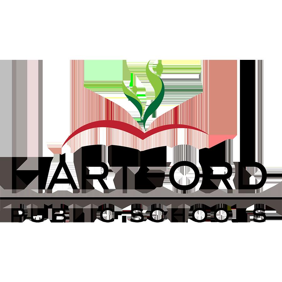 Escuelas Públicas de Hartford