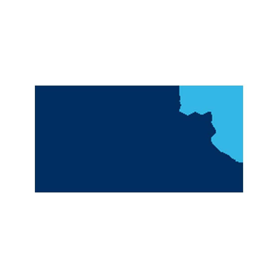 Hope Christian Schools