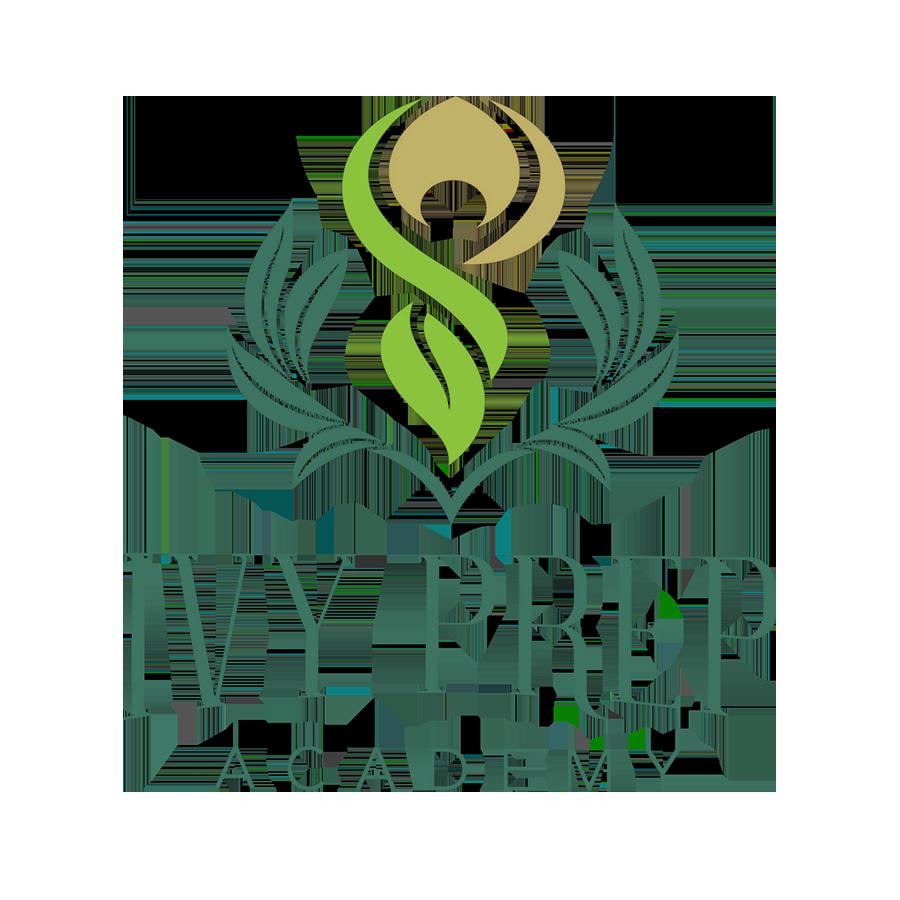 Ivy Prep Academy