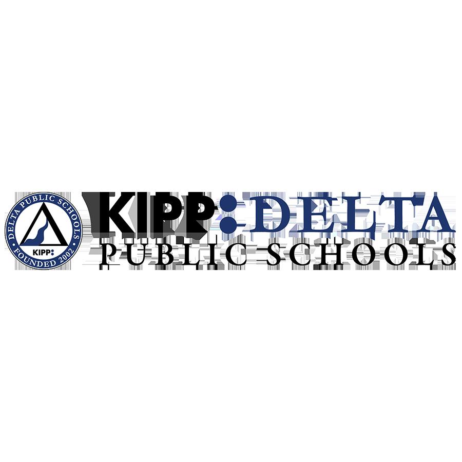 Kipp Delta