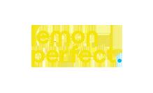 Limón Perfecto
