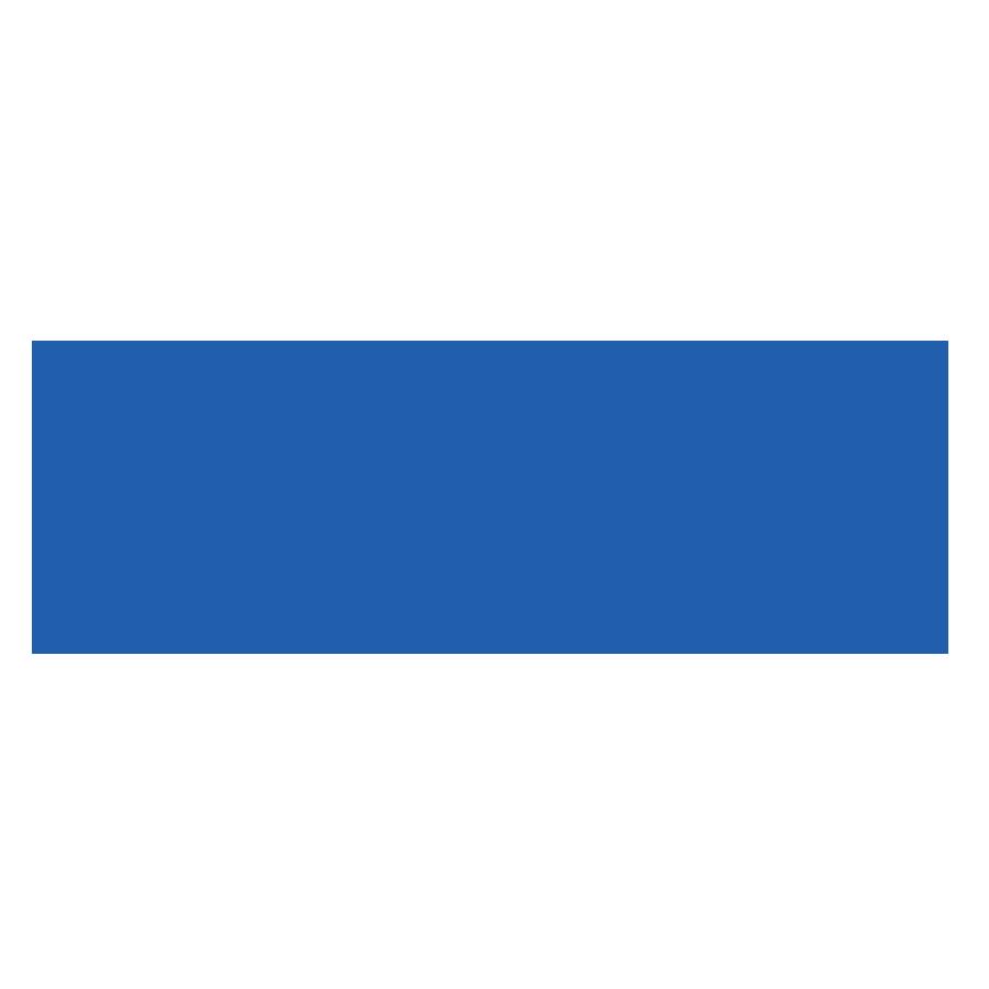 Lighthouse Academies