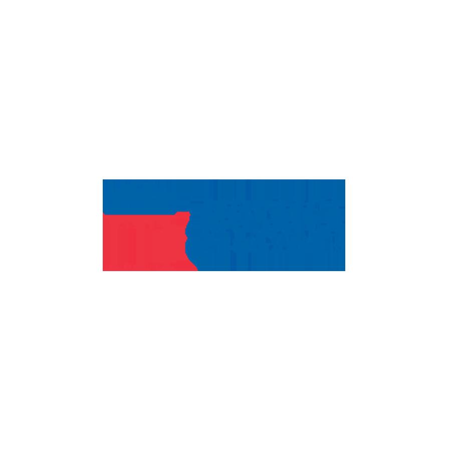 Mosaica Education