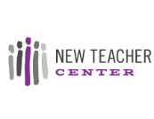 Nuevo Centro de Maestros