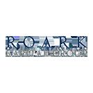 Grupo Roark Capital