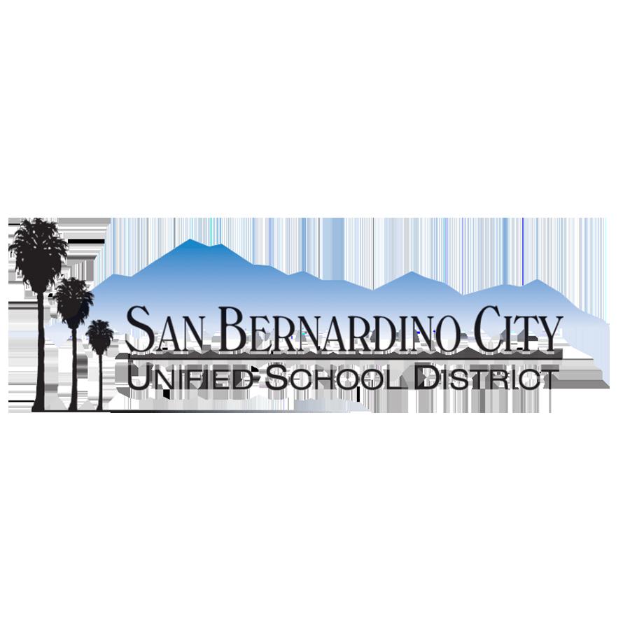 San Bernardino City
