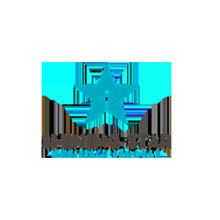 Shining Star Christian Schools