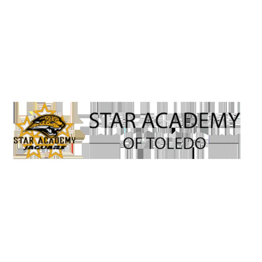 Academia Estrella de Toledo