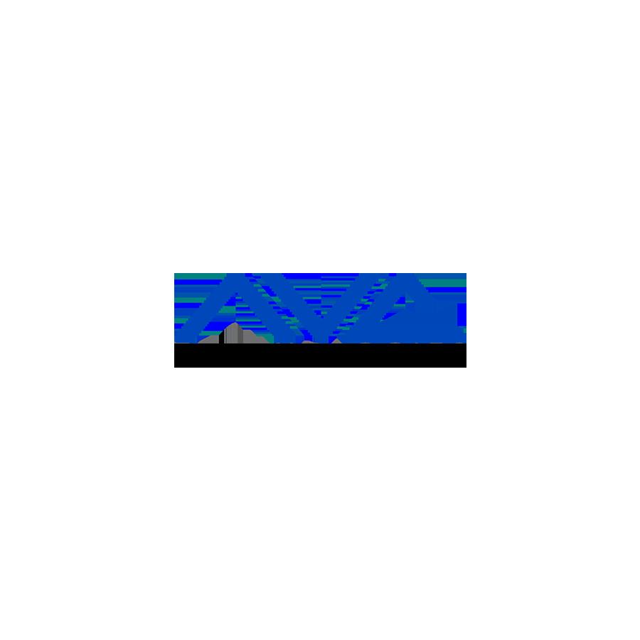 Tecnologías AVC