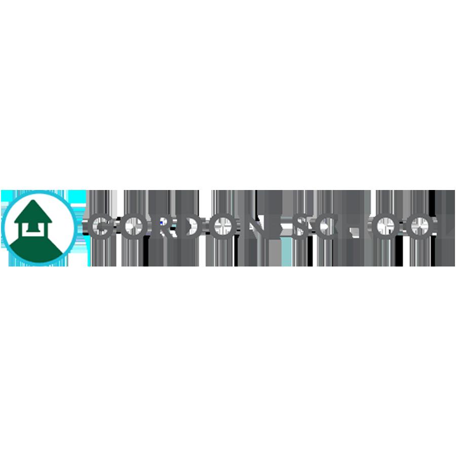 La escuela Gordon