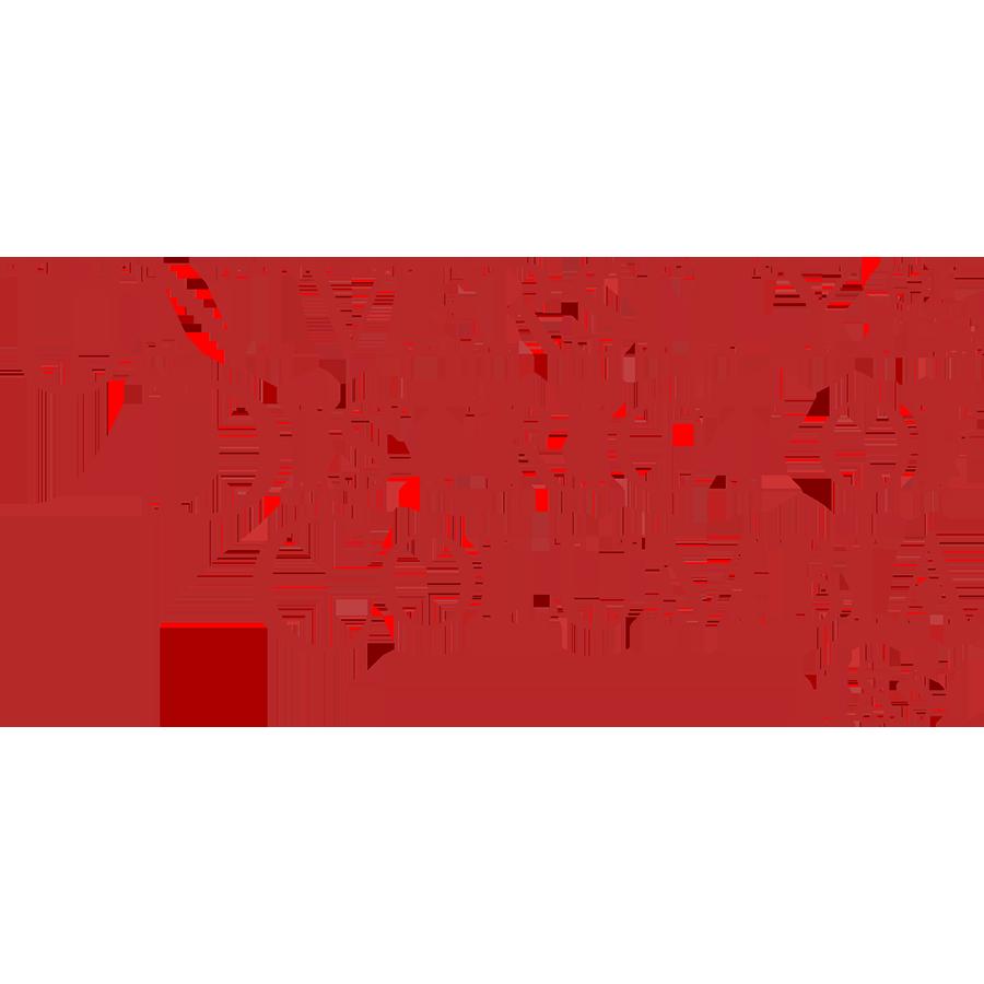 Universidad del Distrito de Columbia