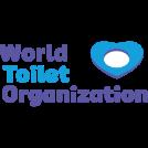 Organizaciones mundiales de baños