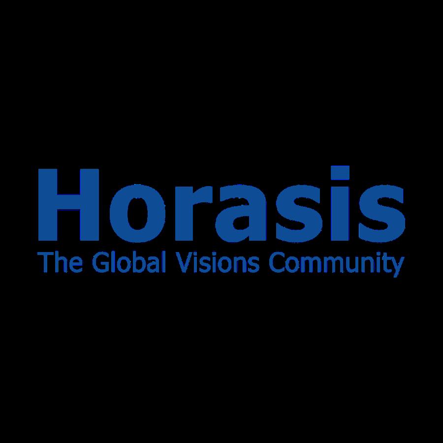Horasis