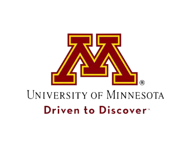 Q&E with the University of Minnesota and Ebbie Parsons: Entrepreneurship a Way of 'Spearheading the Charge Globally'