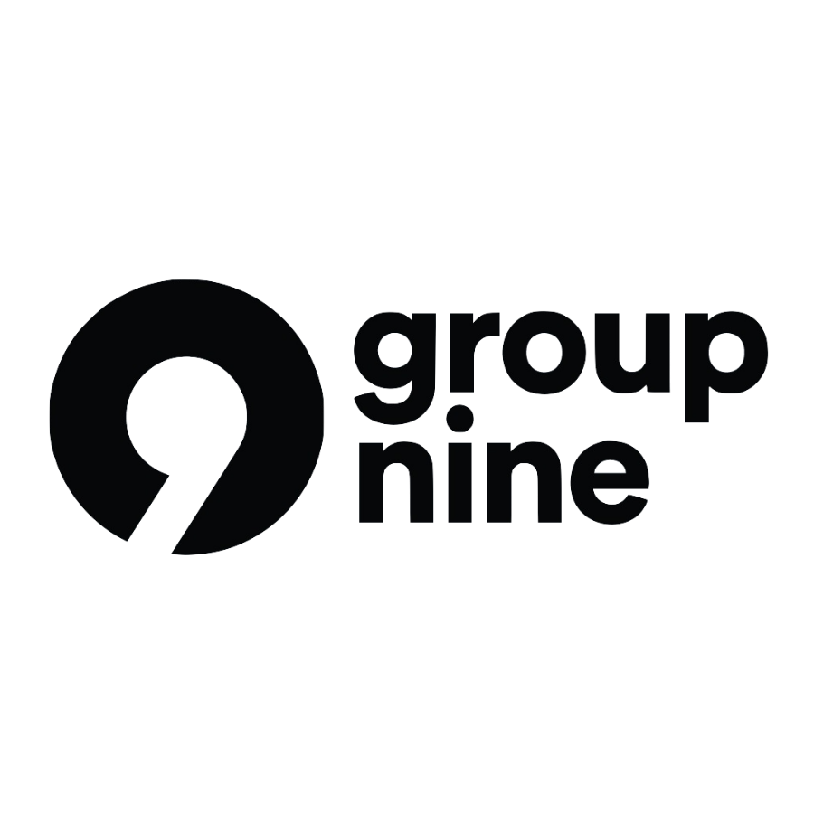 GroupNine Media