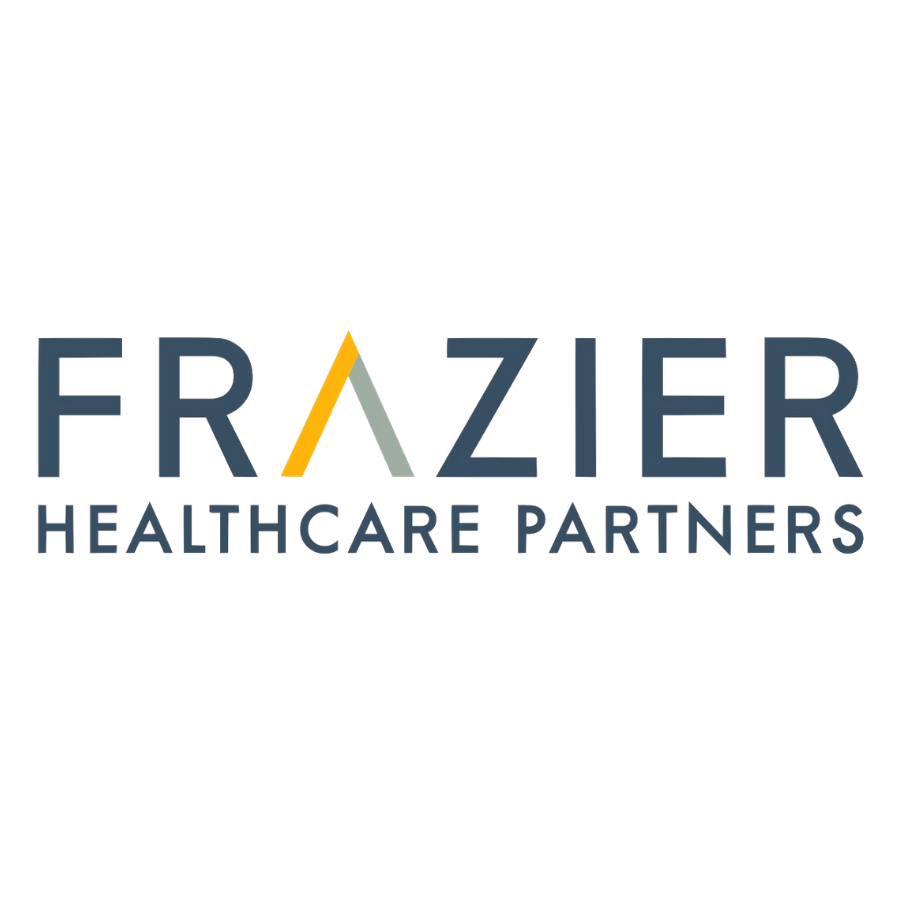 Frazier Healthcare