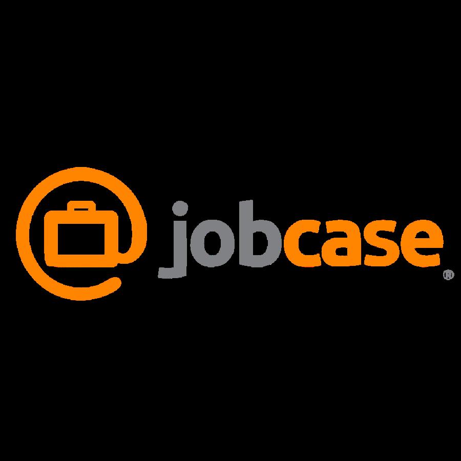 Jobcase