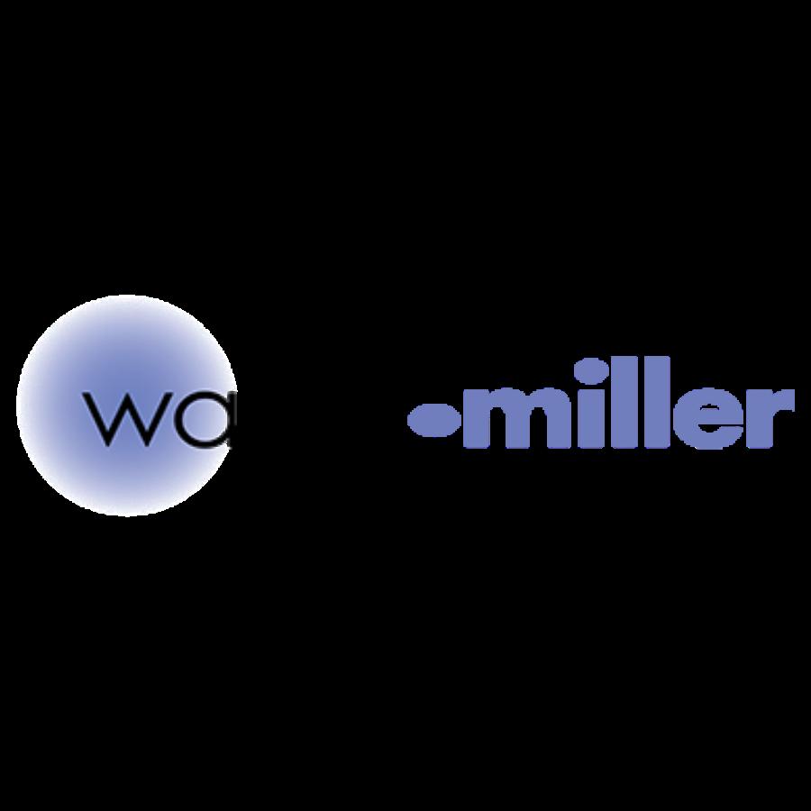 Walker Miller Energy Services