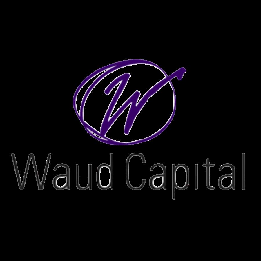 Waud Capital