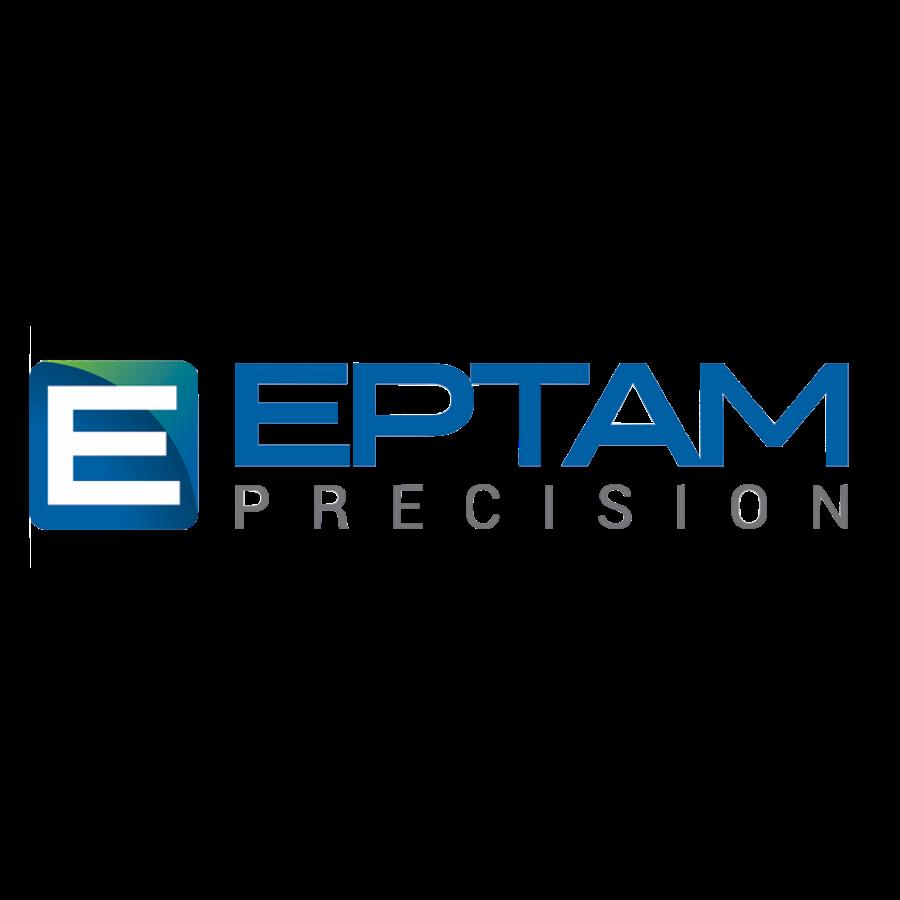 Eptam Precision Solutions