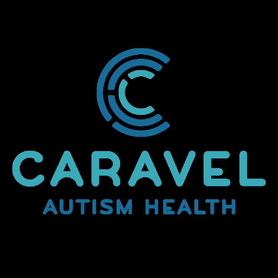 Caravel Autism
